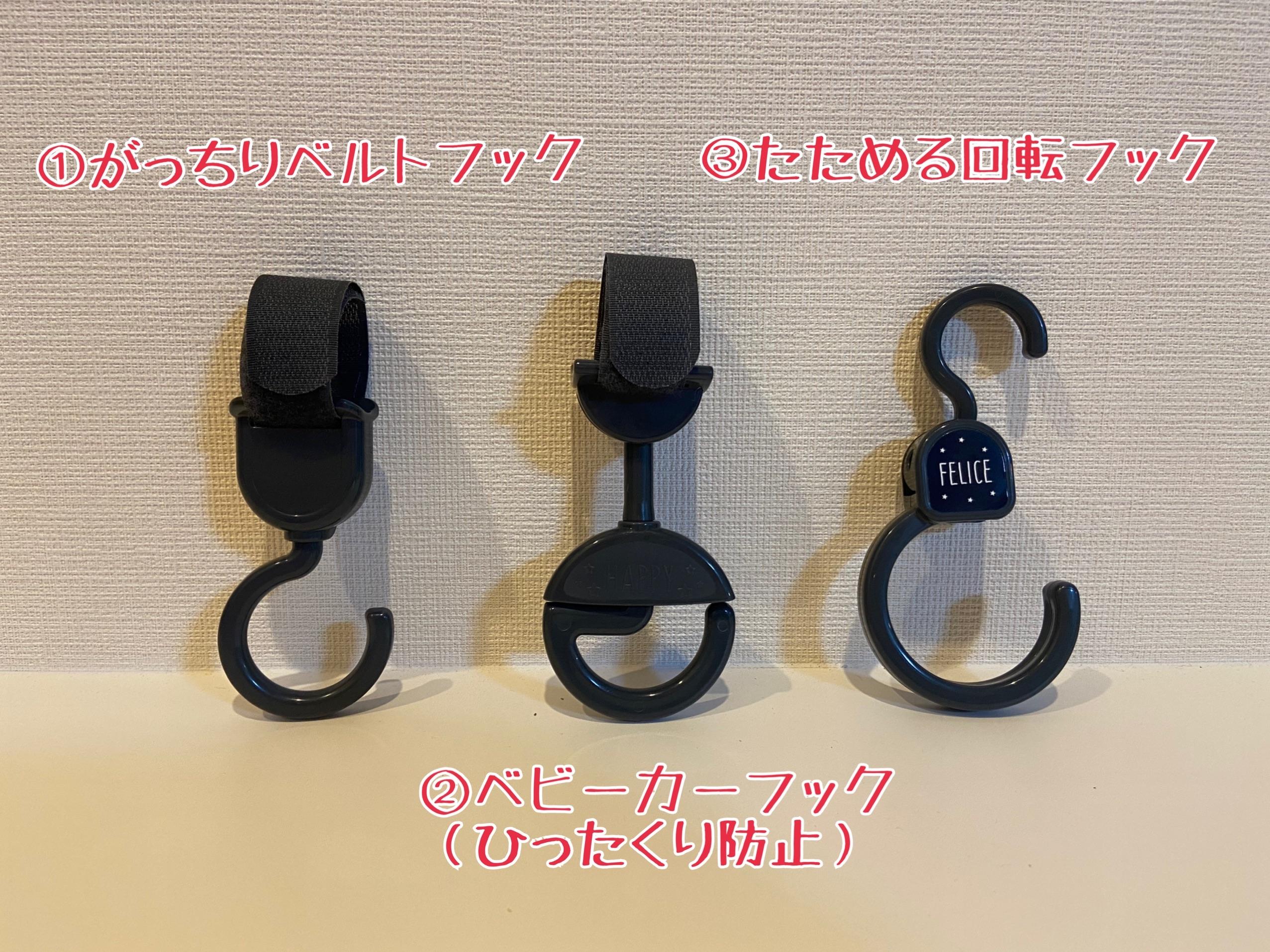 f:id:lemonty39:20210501234557j:image