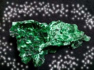 f:id:lemurian-crystal-NINA:20170813200317j:plain
