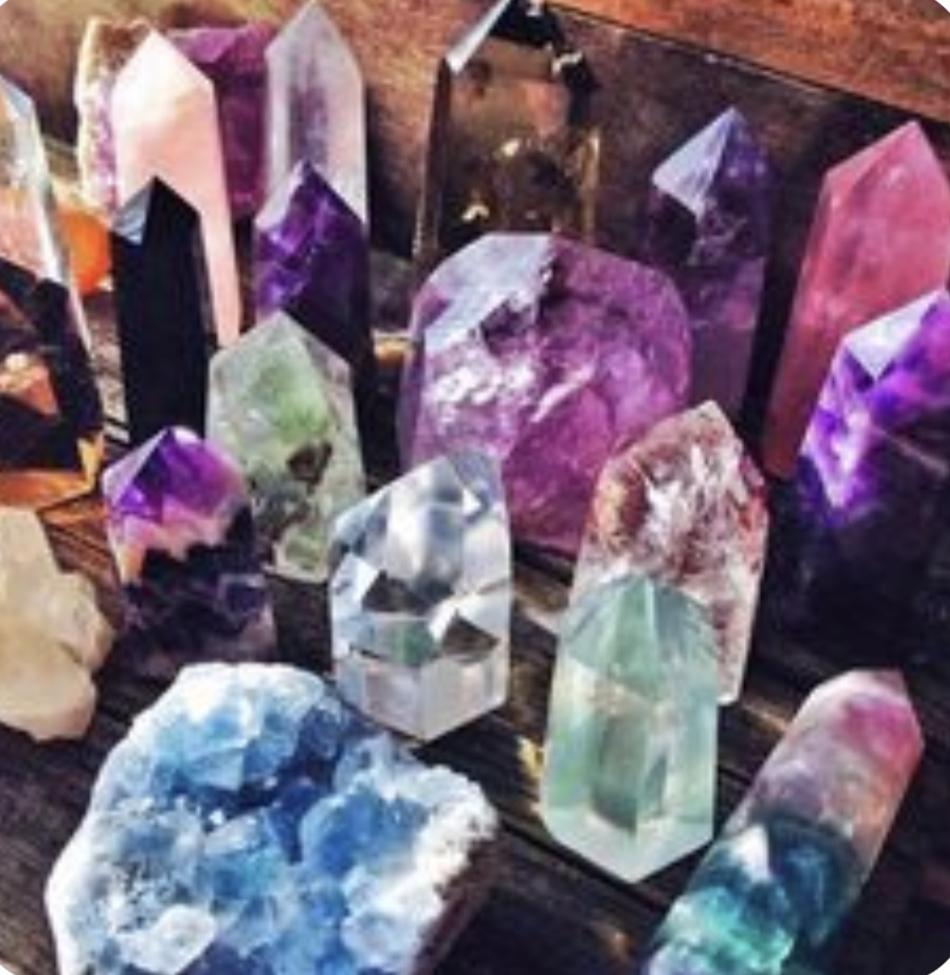f:id:lemurian-crystal-NINA:20201222202717j:plain