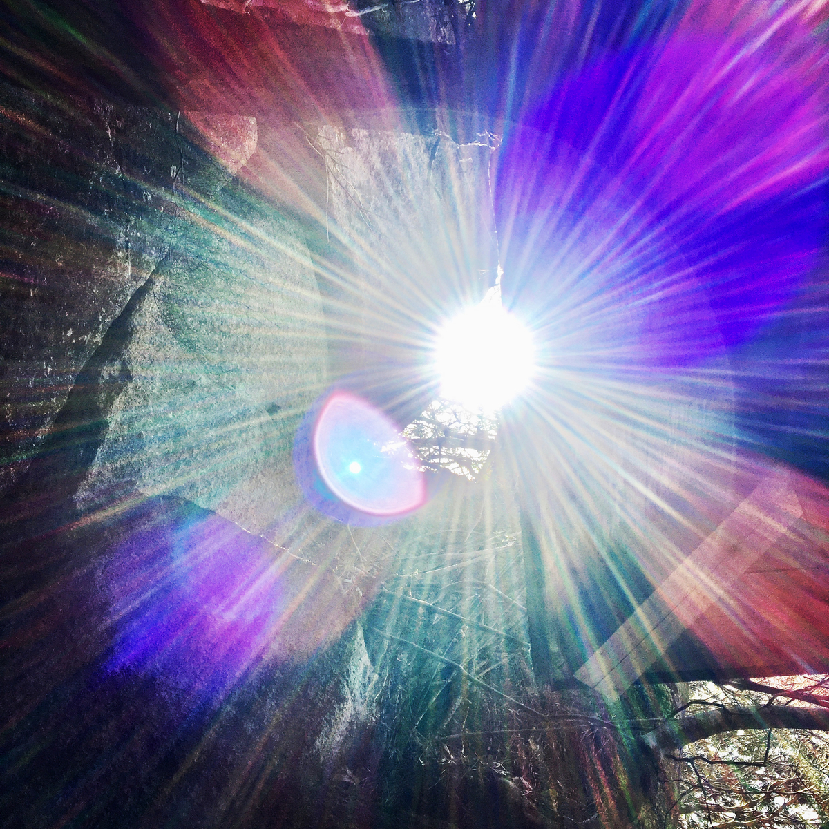 f:id:lemurian-crystal-NINA:20210404193923j:plain