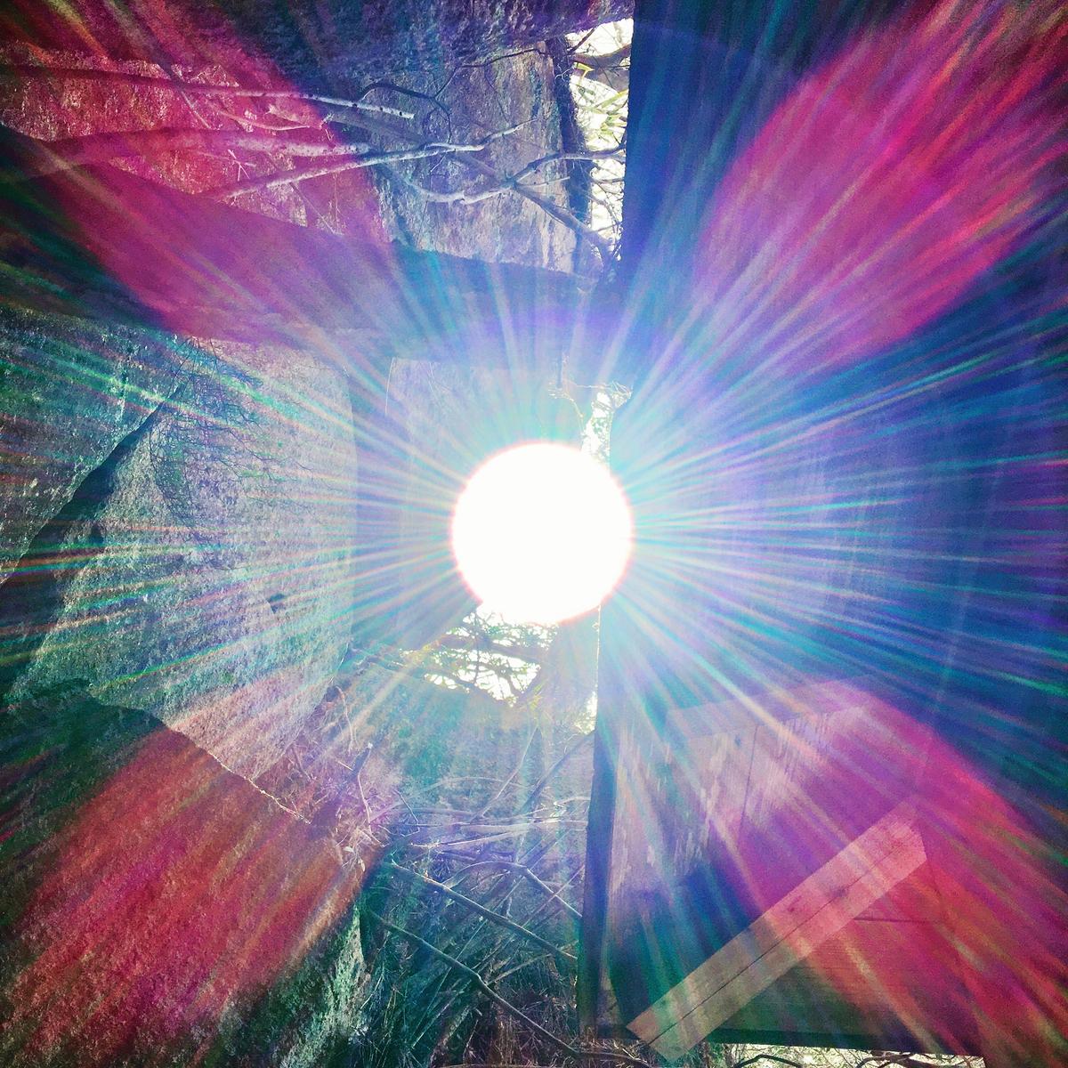 f:id:lemurian-crystal-NINA:20210404195241j:plain