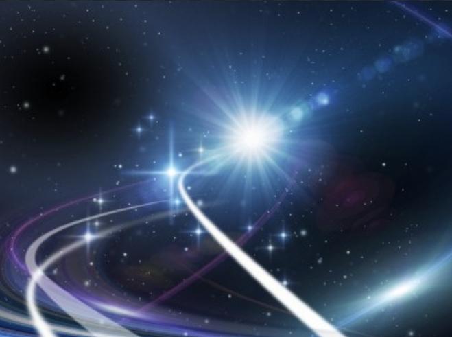f:id:lemurian-crystal-NINA:20210413145414j:plain