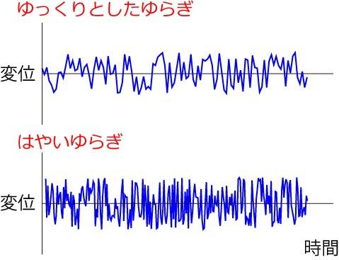 f:id:lemurian-crystal-NINA:20210424164855j:plain