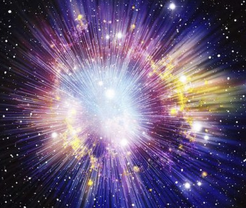 f:id:lemurian-crystal-NINA:20210627150847j:plain