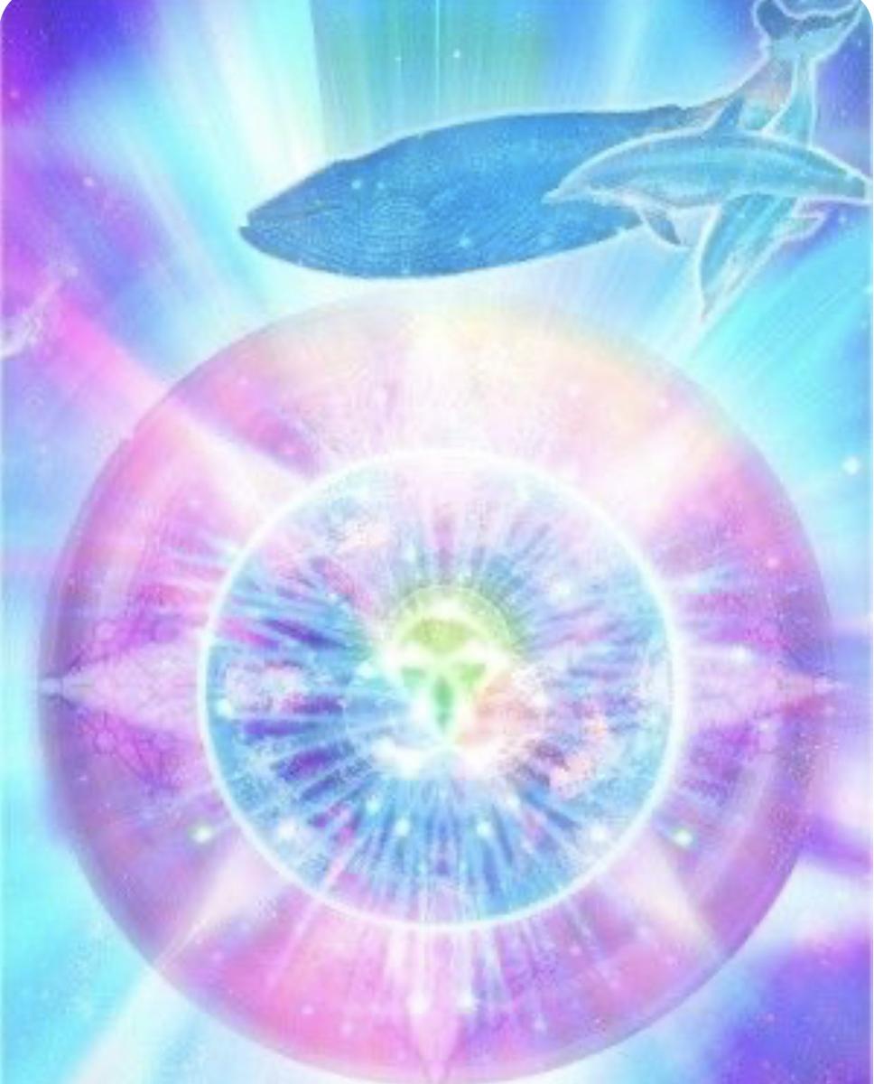 f:id:lemurian-crystal-NINA:20210711105242j:plain