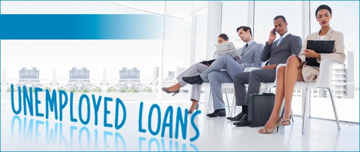 f:id:lendersclub:20170217145225j:plain