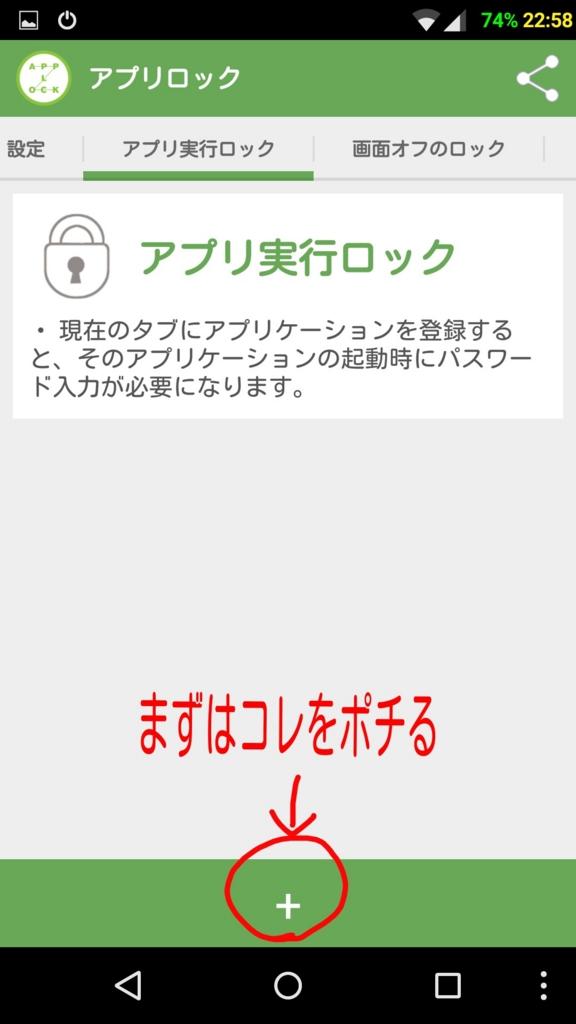 f:id:leo-roy:20160331213418j:plain