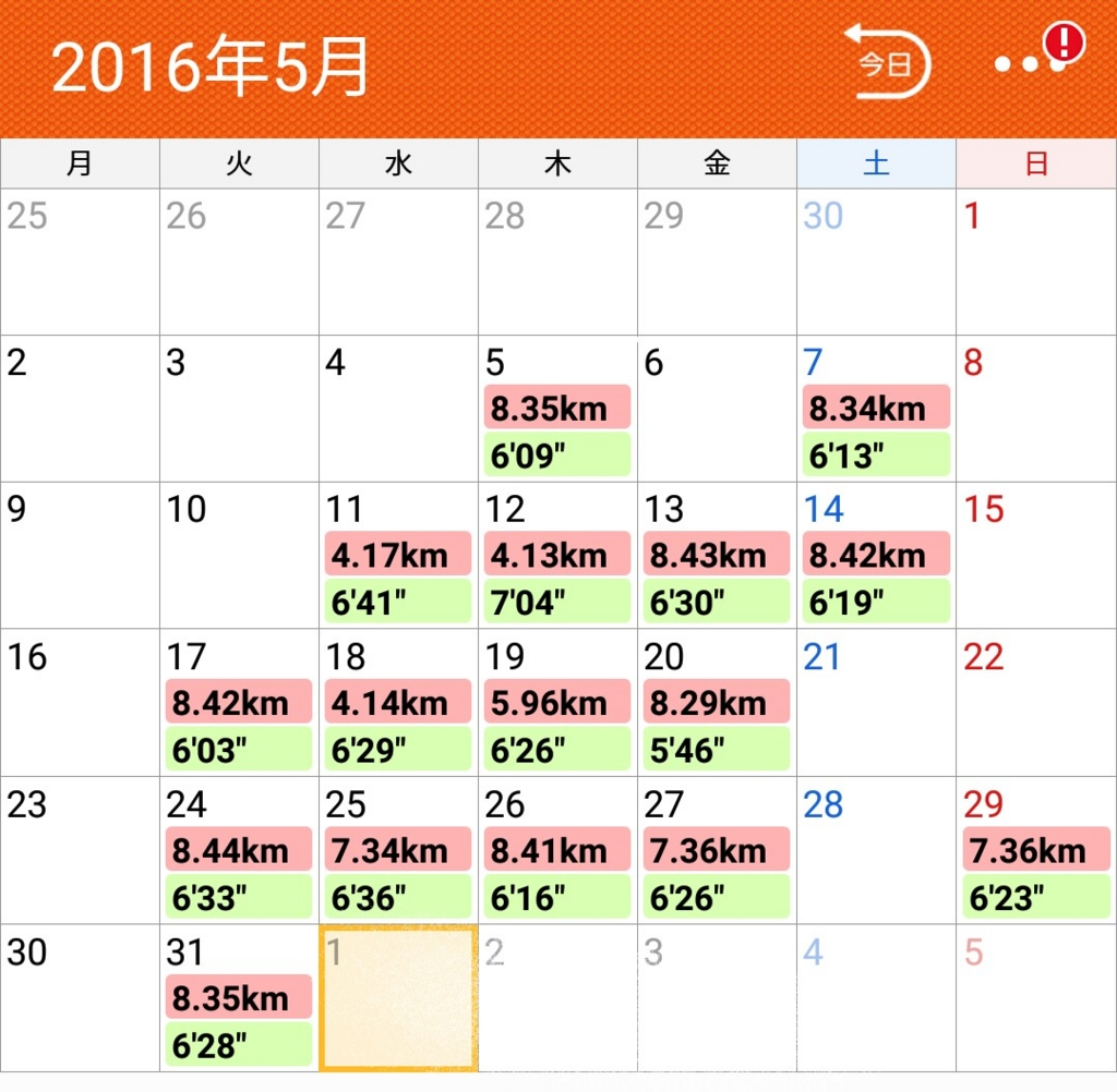 f:id:leo-roy:20160601164654j:plain