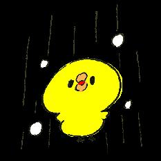 f:id:leo-roy:20180412001417p:plain