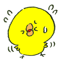 f:id:leo-roy:20180412001555p:plain