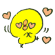 f:id:leo-roy:20180608224621p:plain