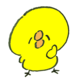 f:id:leo-roy:20180608224808p:plain