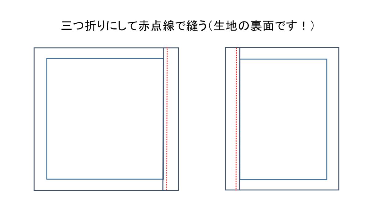 f:id:leojochannel:20200526081044p:plain