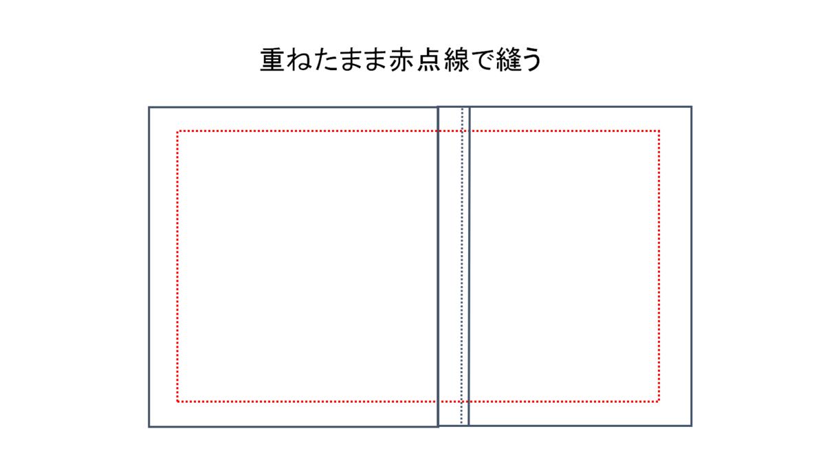 f:id:leojochannel:20200526081637p:plain