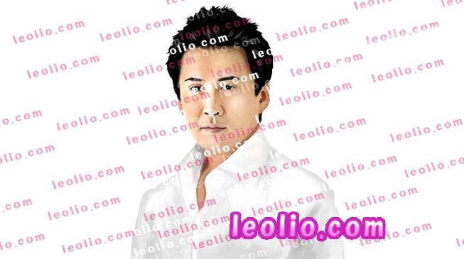 f:id:leolioxp:20160119025728j:plain