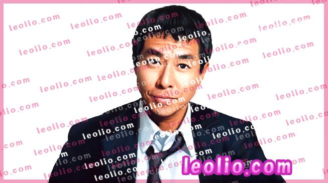 f:id:leolioxp:20160204163321j:plain