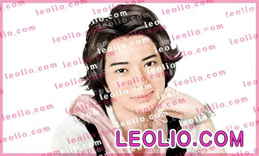 f:id:leolioxp:20160206183009j:plain