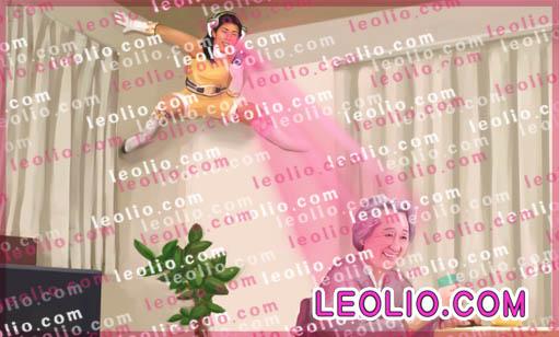 f:id:leolioxp:20160417004512j:plain