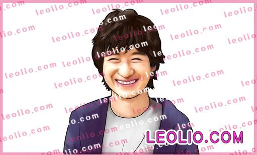 f:id:leolioxp:20160830083255j:plain