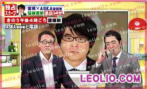 f:id:leolioxp:20161219190600j:plain