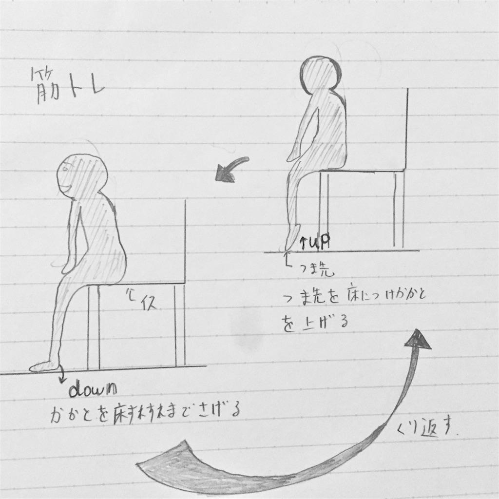 f:id:leon0825:20161027230816j:image