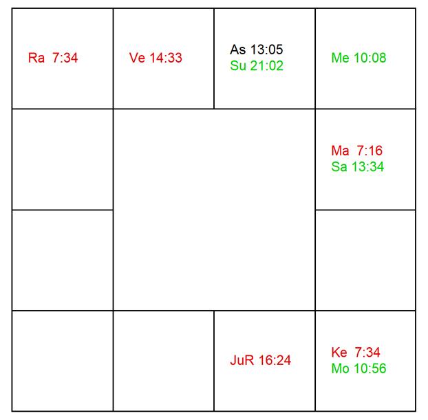 f:id:leon8:20170911223205j:plain