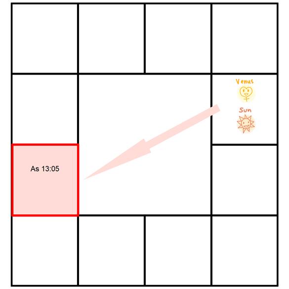 f:id:leon8:20170916123553j:plain