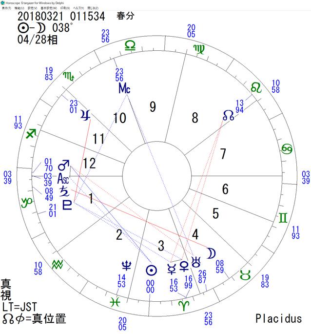 f:id:leon8:20180328173949j:plain