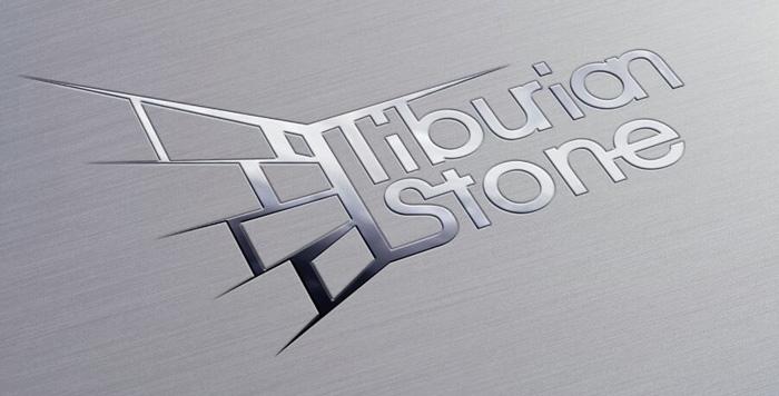 メタルロゴデザイントレンド1
