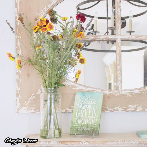 美しい花瓶