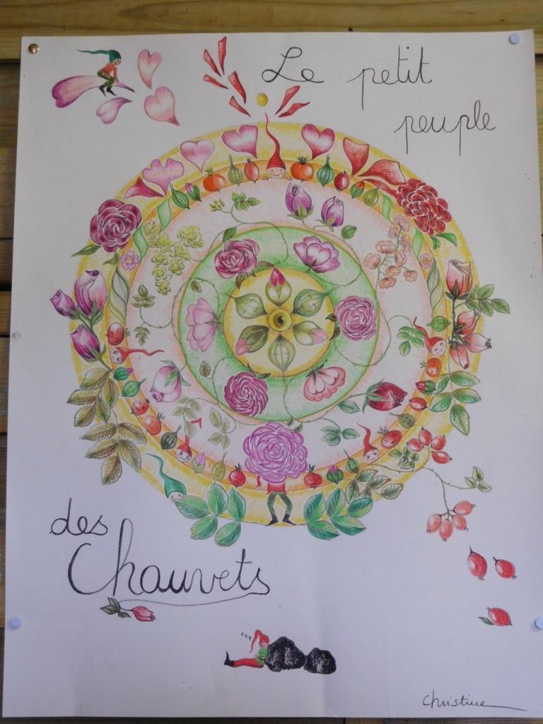 f:id:les-papillons-roses:20160831000656j:plain