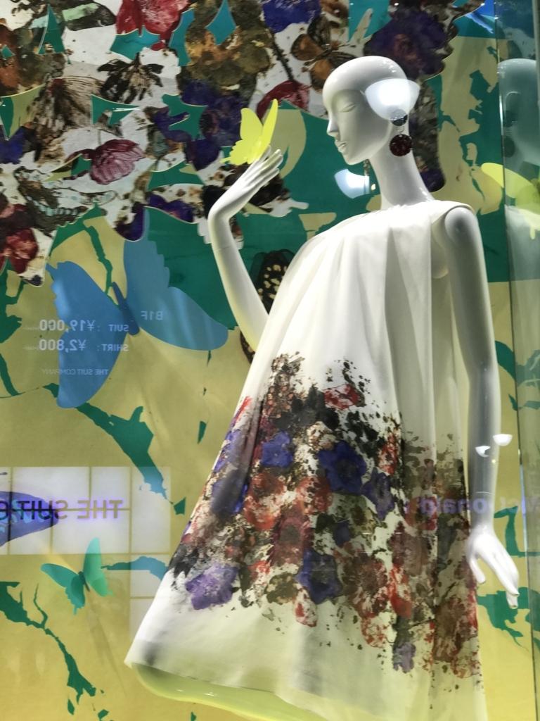f:id:les-papillons-roses:20180301083711j:plain