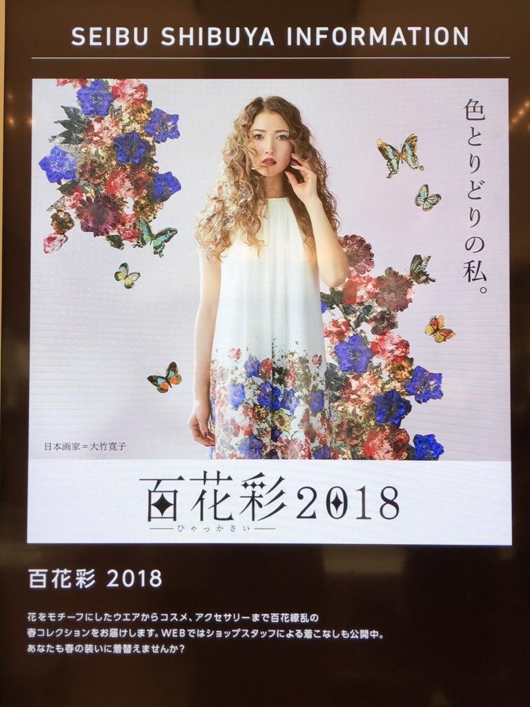 f:id:les-papillons-roses:20180301083811j:plain