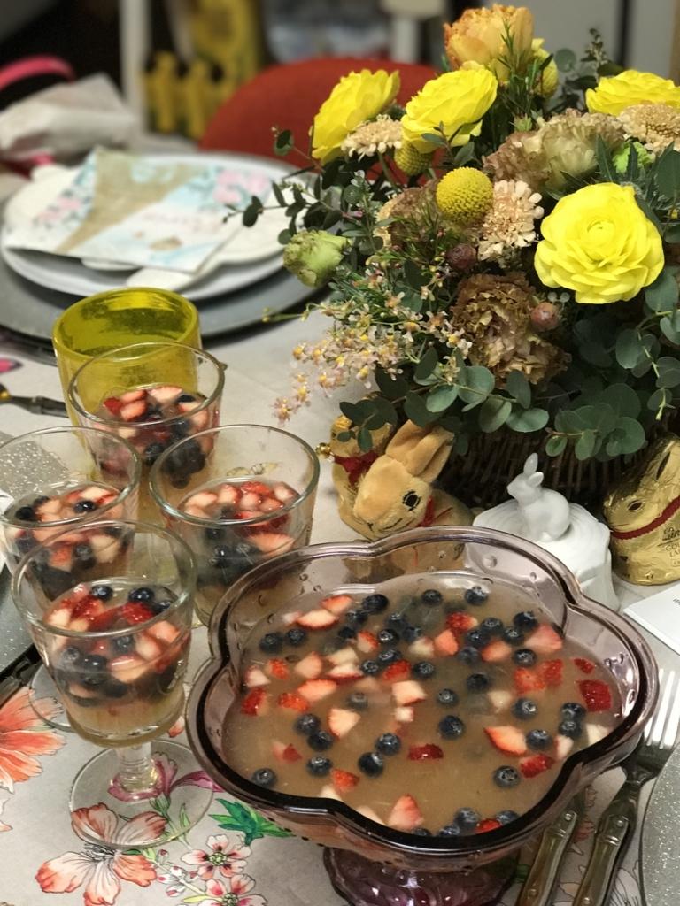 f:id:les-papillons-roses:20180408015113j:plain