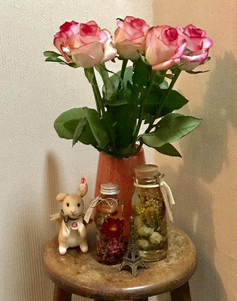 f:id:les-papillons-roses:20180419005950j:plain