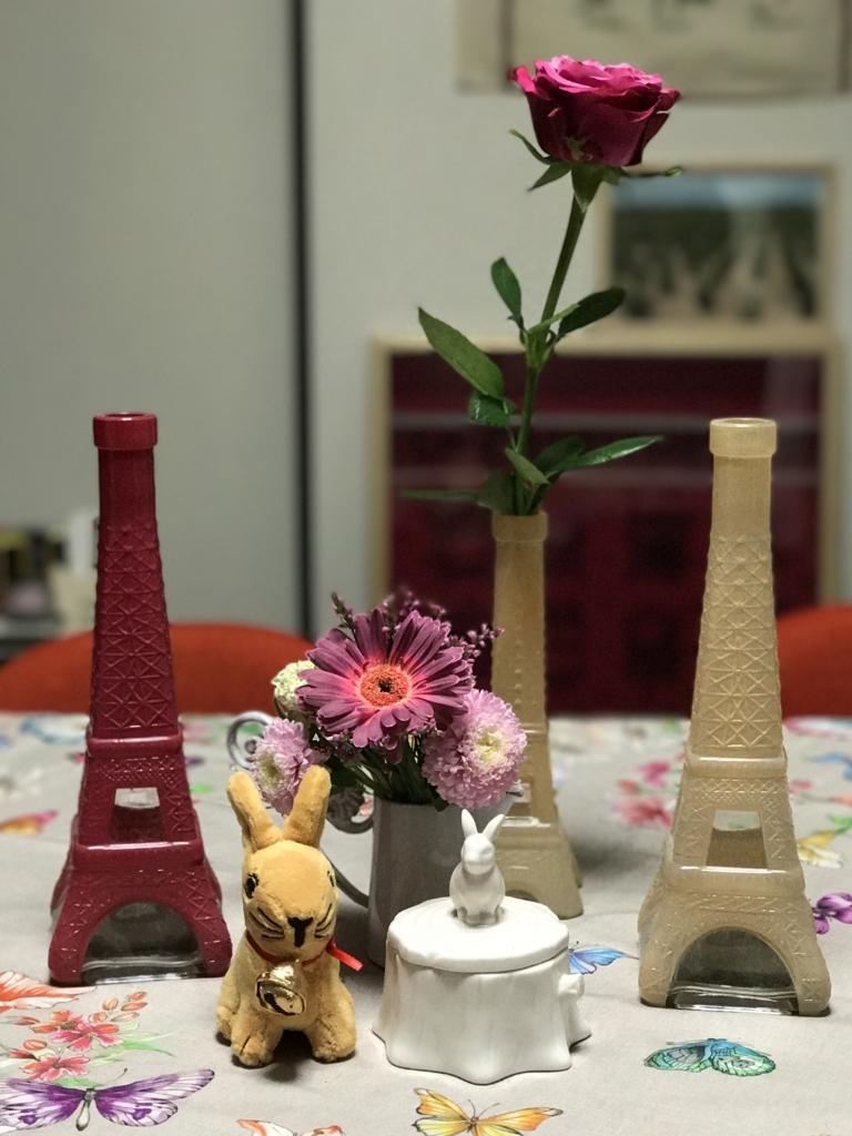 f:id:les-papillons-roses:20180419012853j:plain