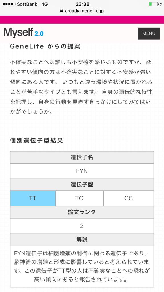 f:id:lets0720:20190113002345p:plain