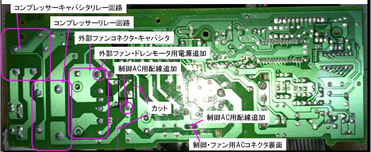 f:id:lettuce_chan:20130708122847j:image:w400