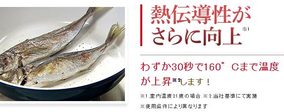 f:id:lettuce_chan:20160319104115p:image:w400