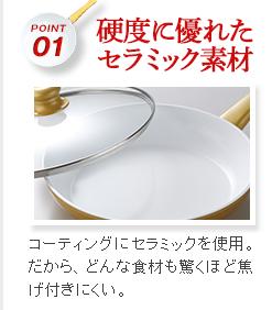 f:id:lettuce_chan:20160319104928p:image