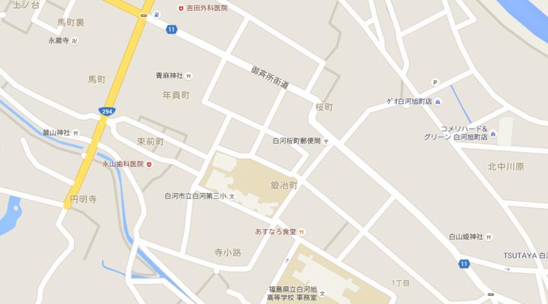 f:id:lettuce_chan:20160618192910p:image:w640