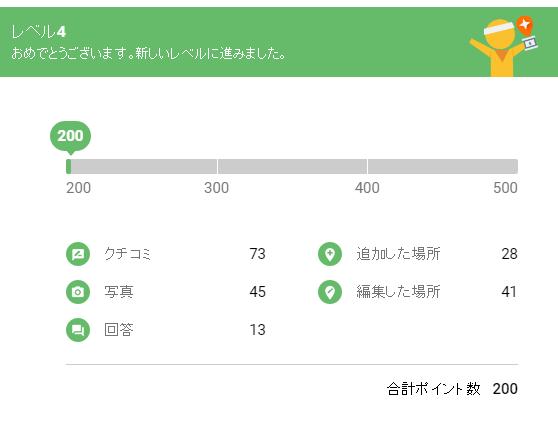 f:id:lettuce_chan:20160618203908p:image:w640