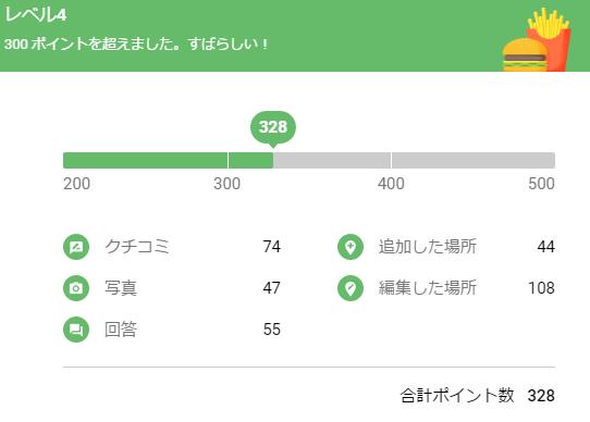 f:id:lettuce_chan:20160625004739p:image:w640