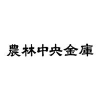 f:id:level-3110-level:20170513090527p:plain