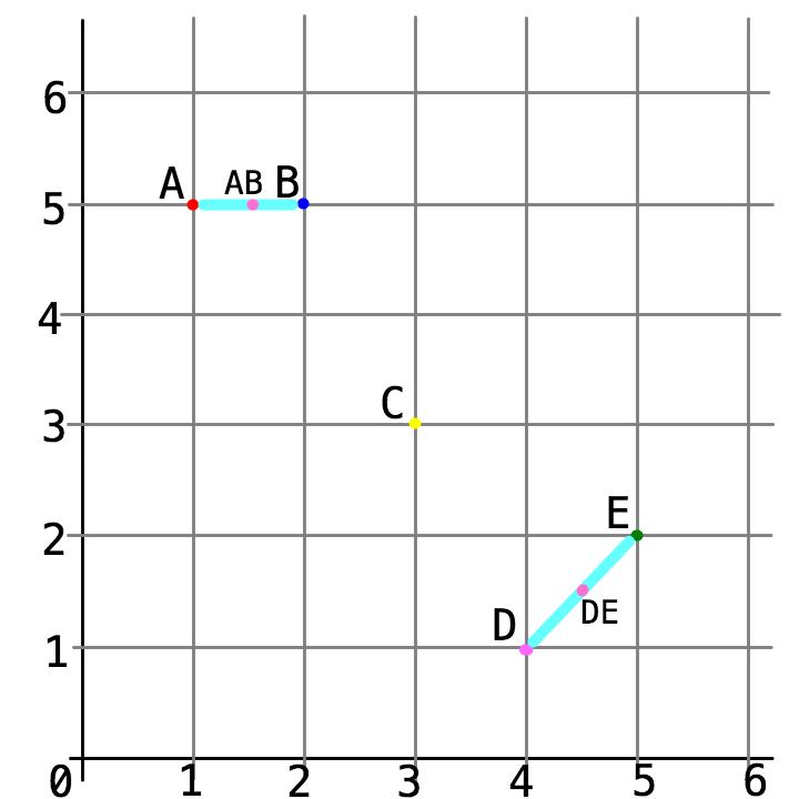 f:id:level-f:20180815230152p:plain