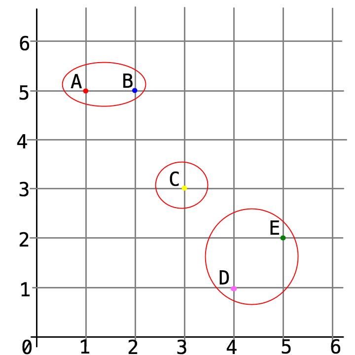 f:id:level-f:20180815231021p:plain