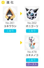 f:id:level999:20181216174528p:plain