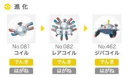f:id:level999:20190201232855p:plain