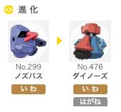 f:id:level999:20190201233030p:plain