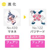 f:id:level999:20190215004107p:plain